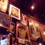 bar_paintings