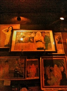 bar_paintings2